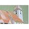 Biserica Evanghelică Cristian