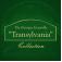 "Colecţia Ansamblul Baroc ""Transylvania"""