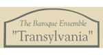 "Baroque Ensemble ""Transylvania"""