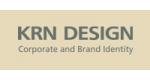 KRN Design
