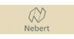 Nebert