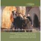 """Ansamblul Baroc """"Transylvania""""- Multiculturalitate în muzica veche transilvană"""