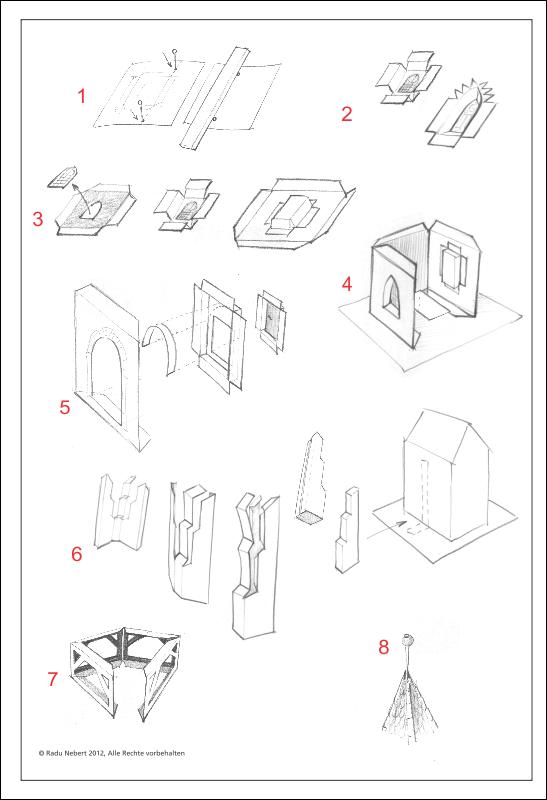 instrucțiuni-asamblare-exemple